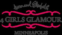 4 Girls Glamour